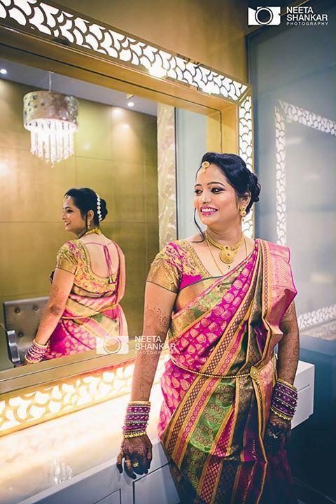 Neeta Shankar Photography added a new photo. - Neeta Shankar Photography