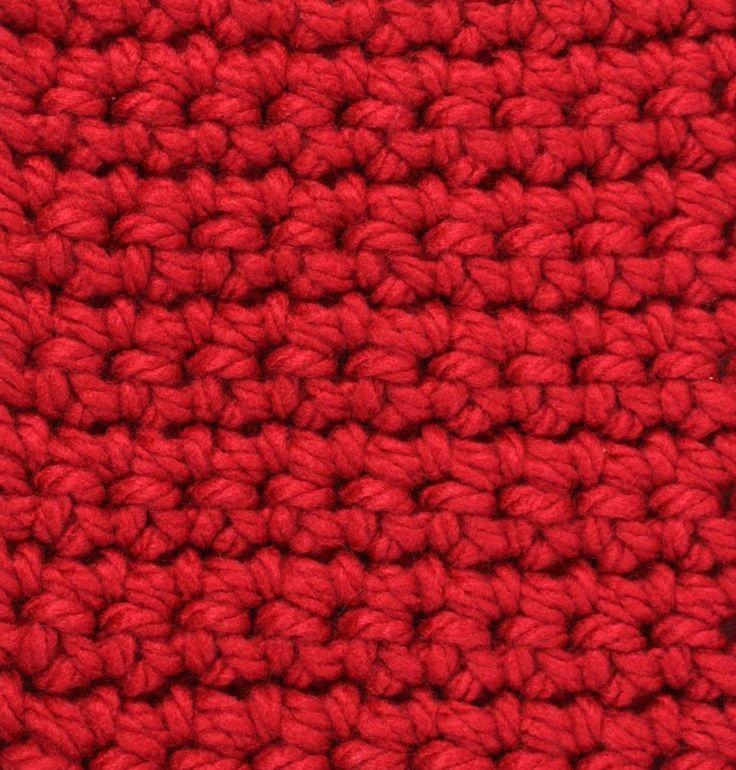 Yarnspirations.com - Bernat Softee Chunky - Yarn  | Yarnspirations - $3.29 In Summerset