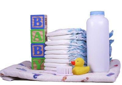 Bebê Store inaugura serviço de entrega de fraldas por assinatura