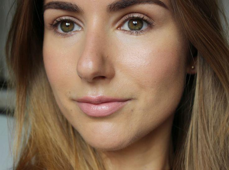 MAC Cosmetics Cremesheen Lipstick  Pure Zen reviews
