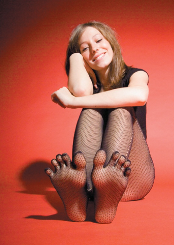 Stocking feet tgp footjob pantyhose feet