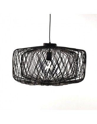 #Zaros #Lighting #Pendant #Decoration #Style #Home #Deco