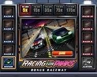 Игровые автоматы играть бесплатно и без регистрации золото диггеров методика игры в онлайн казино видео