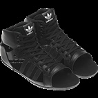 uległam wyprzedażom :: M Attitude Sandal Mid W | 50% ceny = 156 PLN  | SUMMER 2012