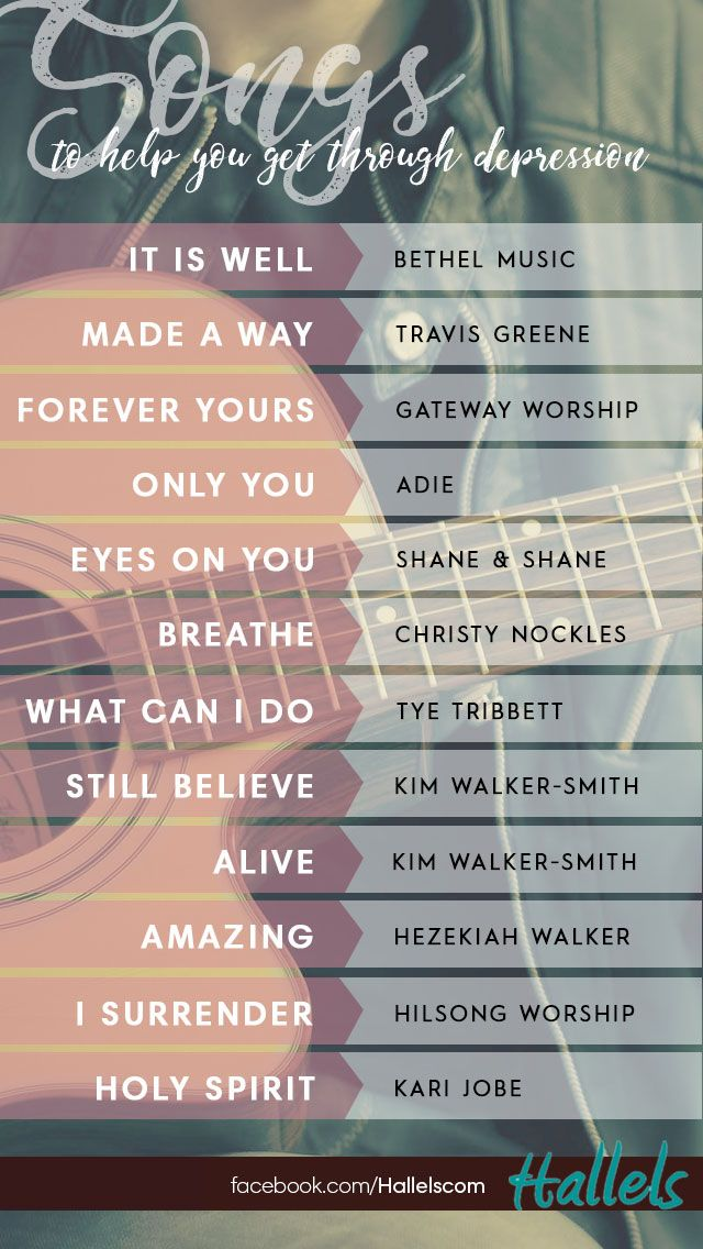 348 best Worship images on Pinterest | Christian quotes ...