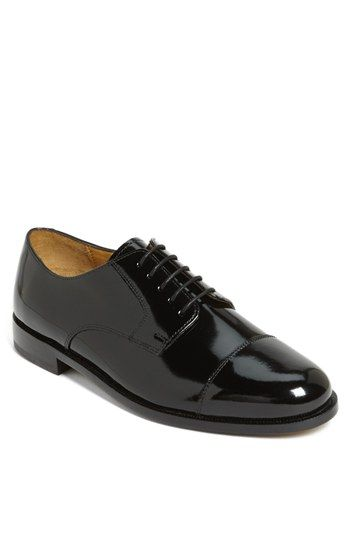 Cole Haan 'Caldwell' Derby (Online Only) available at #Nordstrom