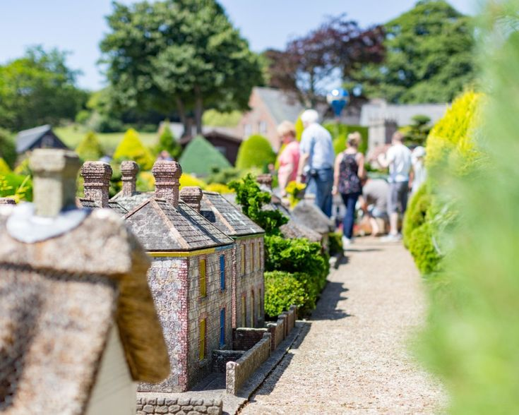 Godshill Model Village, Godshill: See 1,320 reviews, articles, and 702 photos of Godshill Model Village, ranked No.1 on TripAdvisor among 9 attractions in Godshill.
