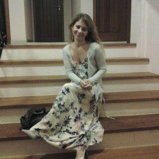 Elige y diseña tus propias prendas Tutoriales seleccionados: Presentación del Blog para la mujer clásica pero m...