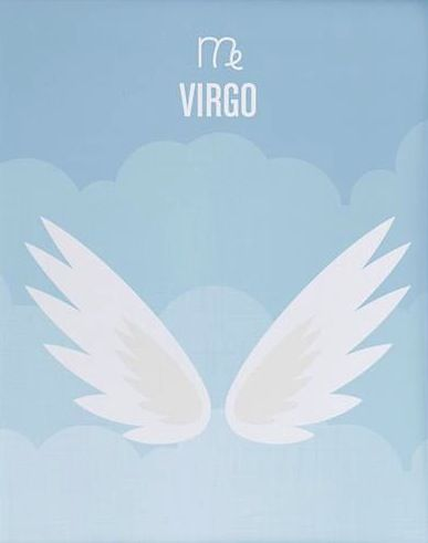 Virgo Mutable earth; ruled by Mercury  Precise, differentiates, does what is necessary, utilitarian  A critical point of view