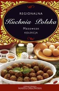 ebook Mazowsze