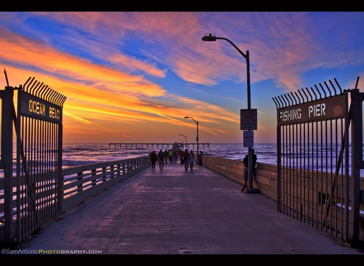 """https://flic.kr/p/T3F7BJ 