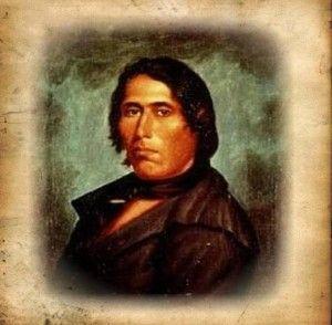 tecumseh single men Ben tecumseh d ben tecumseh d member  transgender bi bi-sexuality bi-curious bi-sexual men bisexual men bi sexual women bisexual singles bi men  meetup is a .