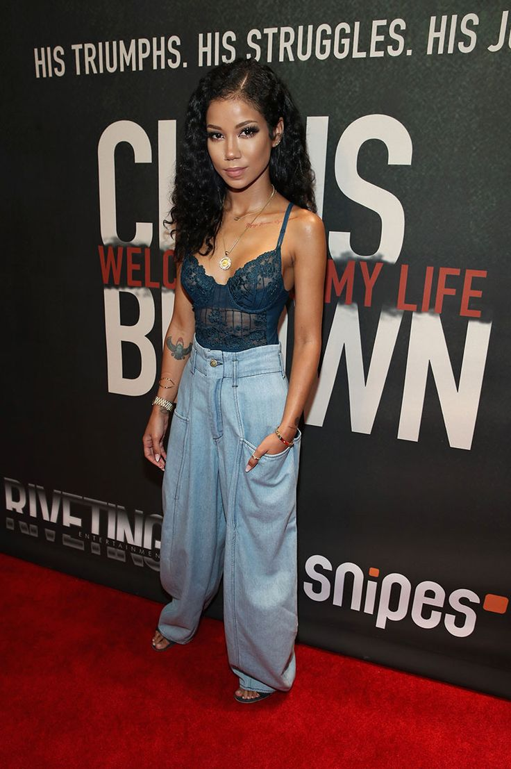 25 Best Jhene Aiko Ideas On Pinterest