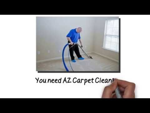 Experience the best results when you rely on our skilled technicians to handle your upholstery cleaning needs in Phoenix, Arizona. Rest assured that our high quality upholstery cleaning service can return your upholstery to its top condition and prolong its life. Schedule an appointment with AZ Carpet Cleaning today!For an appointment call-602-483-6999
