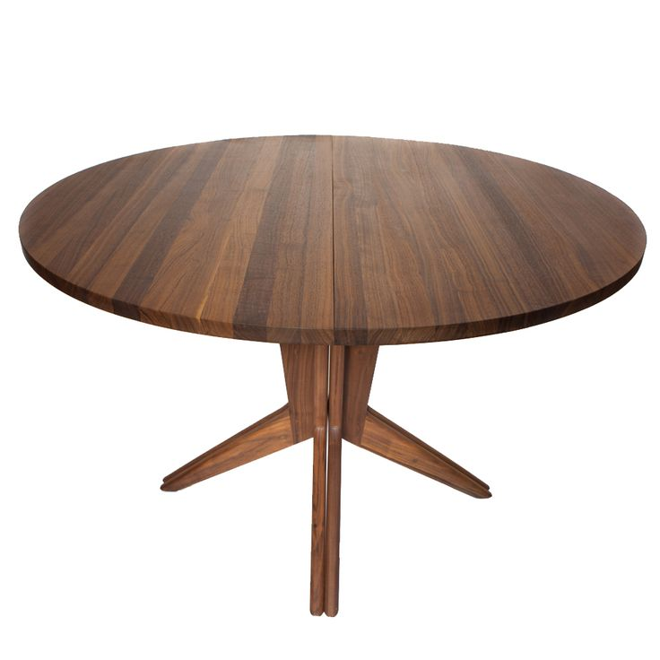17 Best ideas about Round Pedestal Tables on Pinterest  : 3b2678da10759d4015d5b02ba0fbf98b from www.pinterest.com size 736 x 736 jpeg 33kB