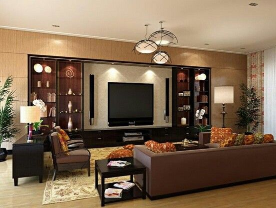 254 best awesome living rooms images on pinterest. awesome living