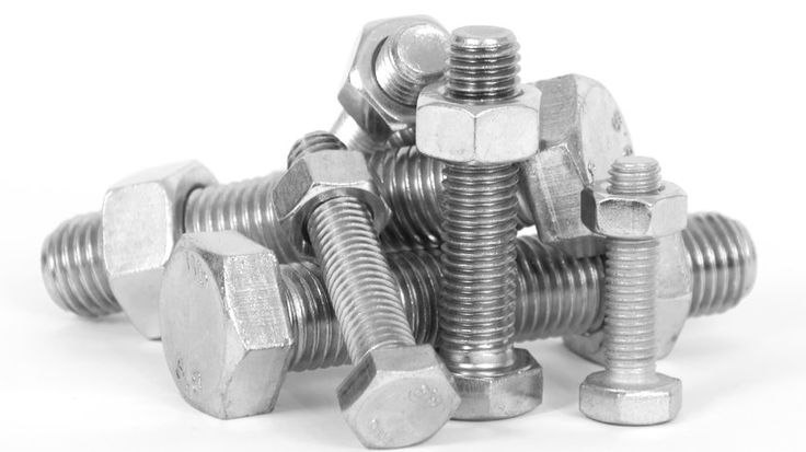 Search Nut Bolt Tenders, Tenders By Nut Bolt, Tenders For Nut Bolt, Private Tenders in Nut Bolt, Find Local Tenders in Nut Bolt, Nut Bolt Tenders in India.