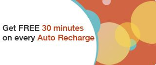 Reliance Auto Recharge-Get additional credit for international calling through various offers on the world's best calling card. Purchase the Reliance Global Call calling card online and make cheap international calls to over 200 countries.