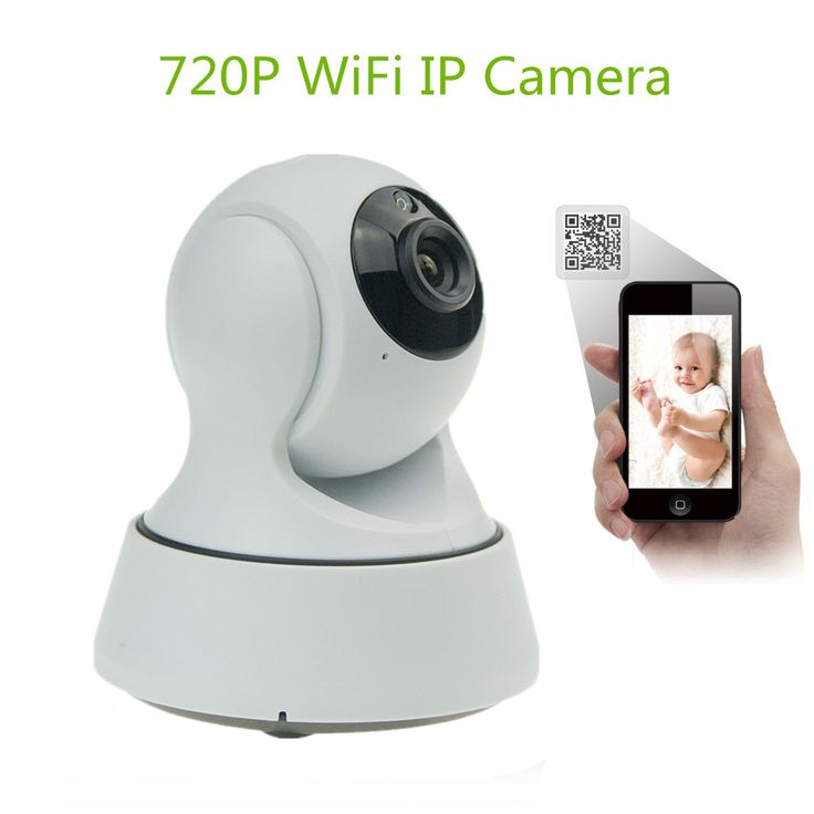 mobile mini spy cctv