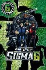 Watch Series - G.I. Joe: Sigma 6
