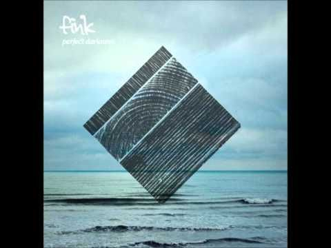 Fink - Honesty