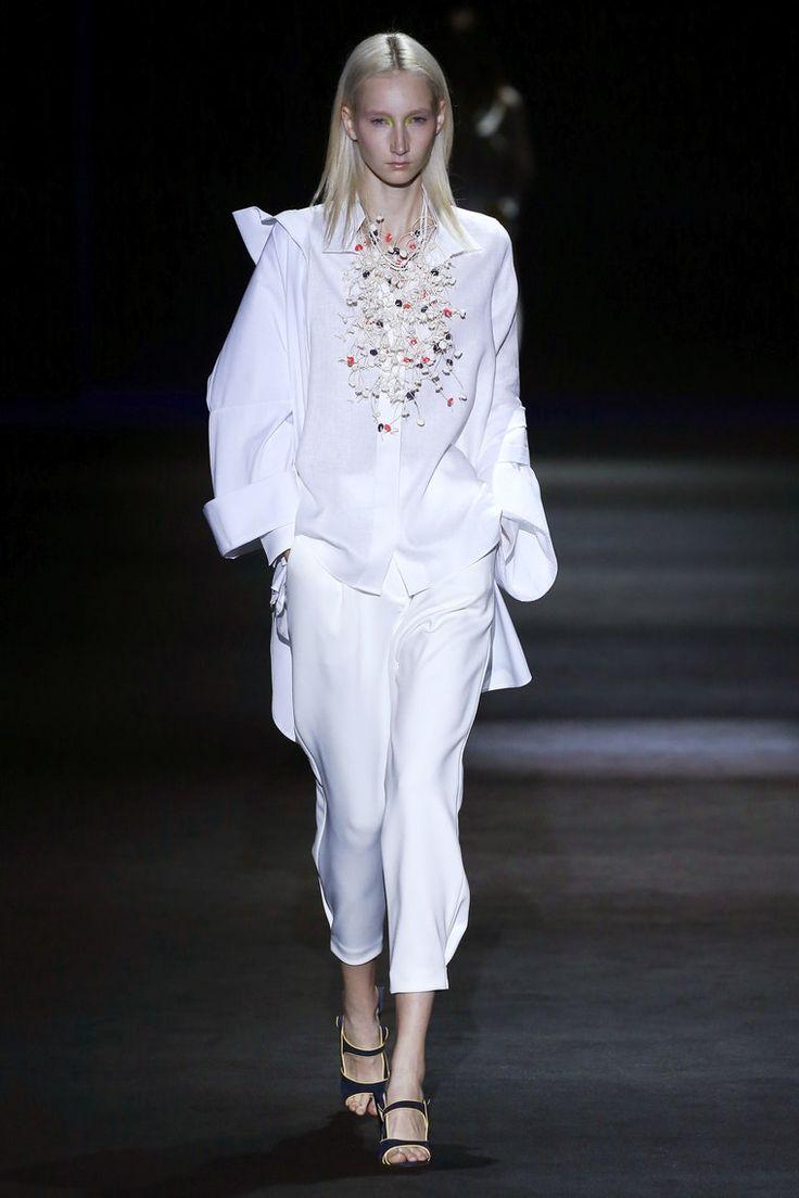 Modeschöpfer
