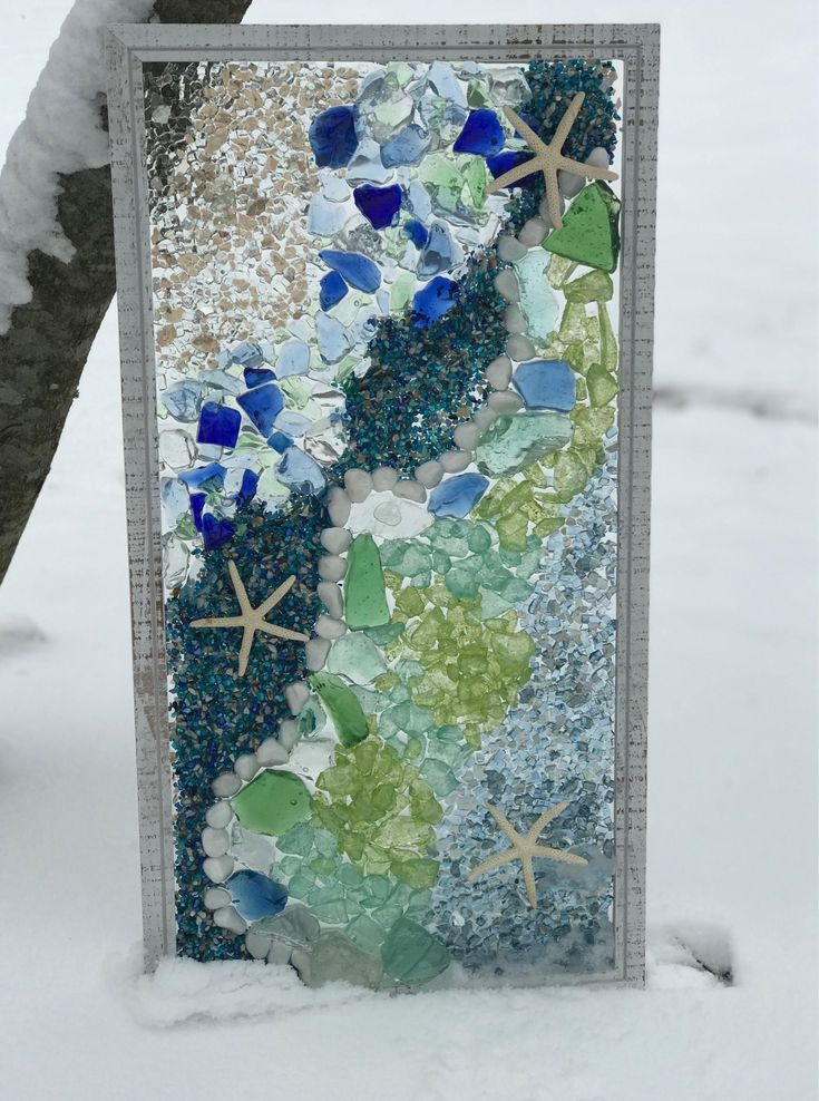 8 best Original mosaic eBay art for your home - with the ...