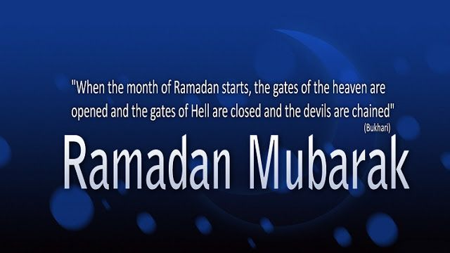 Wishing You 1 Month of Ramadan   Wishing You 1 Month of Ramadan  4 Weeks of Brkt  30 Dys of Forgivenss  720 Hours of Guidance  43200 Minutes of Purification  2592000 Secs of Nuur..!!  Ramadan Mubarak..!!!  Month of Ramadan Poetry Month of Ramadan Shayari Month of Ramadan Wishes Ramadan Quotes in English Ramadan Shayari Ramadan Shayari in English Ramadan Wishing Shayari
