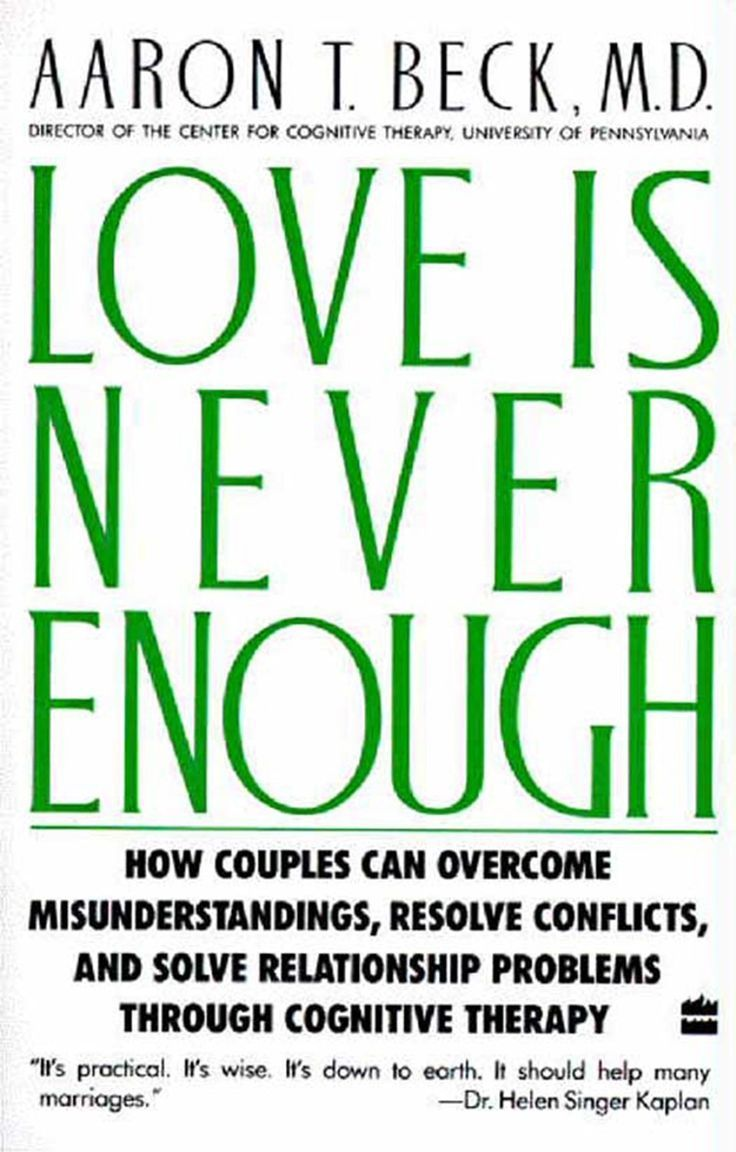 14 Relationship Books To Improve Your Life