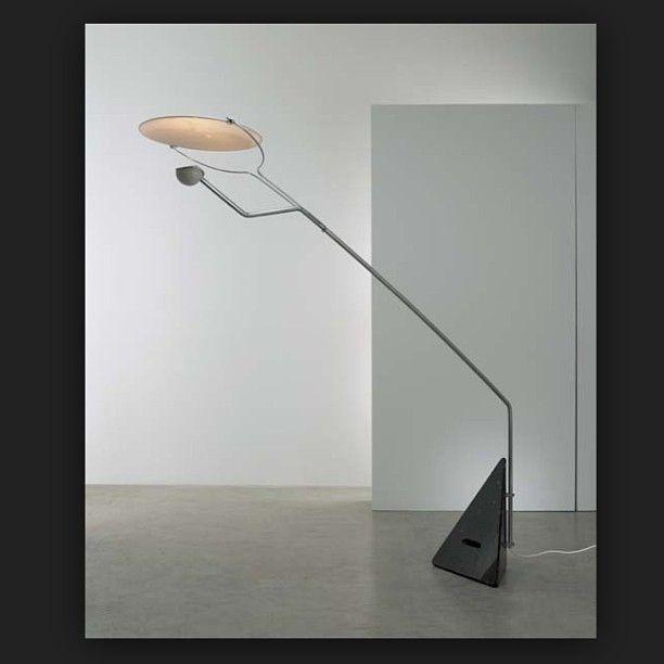 floor lamp. Claudio Salocchi via rodrigoalmeidadesign.jpg