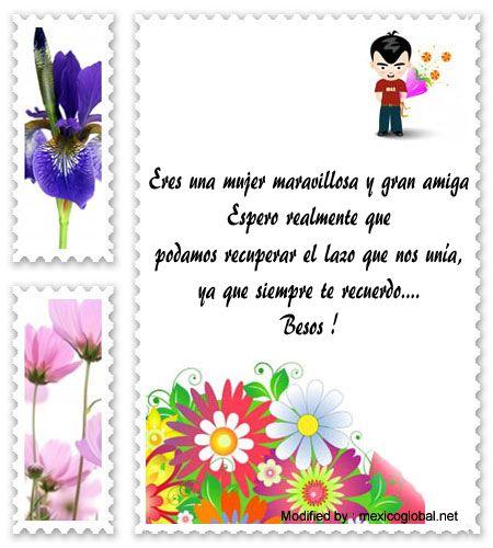 bonitas imàgenes de gracias por tu amistad,bonitas palabras de gracias por tu amistad : http://www.mexicoglobal.net/mensajes_de_texto/mensajes_de_amistad.asp