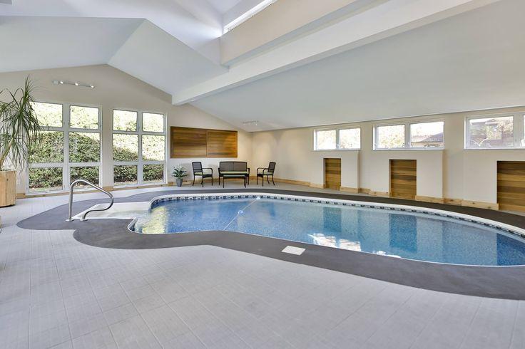 #house #realestate #vimont #laval #solarium #pool