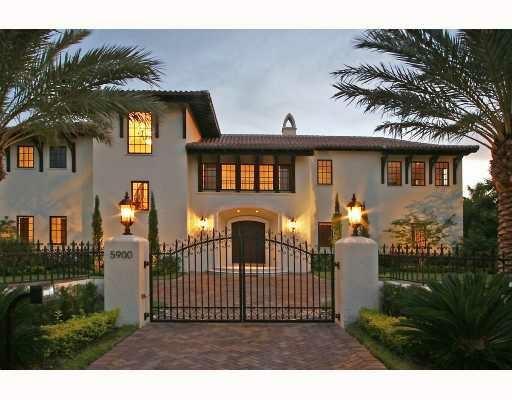 17 Best Ideas About Miami Homes 2017 On Pinterest Mediterranean Outdoor Love Seats