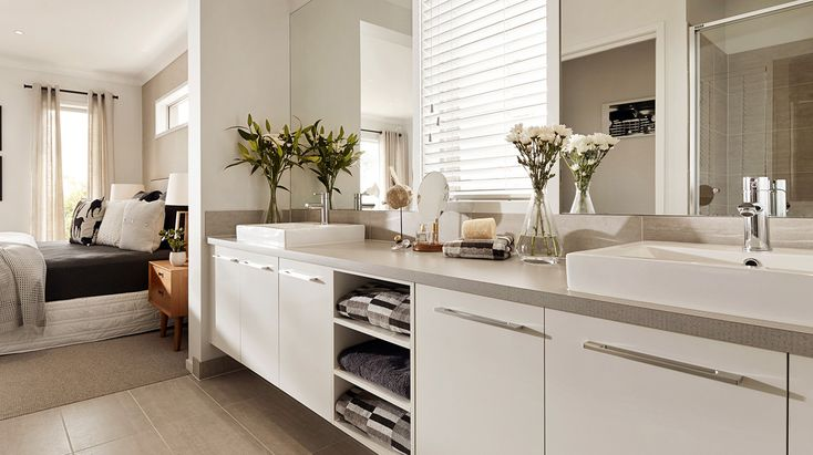 small kitchen with butler pantry - Google Search