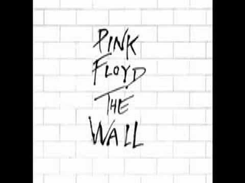 (1)THE WALL: Pink Floyd - In The Flesh?  Dive bomber at about 2:55