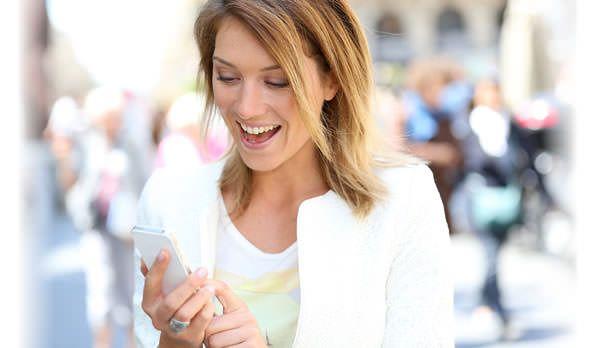 Venta de boletos - Utilice ticketopolis, la aplicación para el registro de asistentes y venta de boletos en línea. Aumente el número de participantes, de ventas y de utilidades, utilizando nuestras herramientas para venta y registro de boletos en línea.