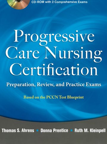 Best 25 nursing certifications ideas on pinterest medical progressive care nursing certification preparation review and practice exams malvernweather Images