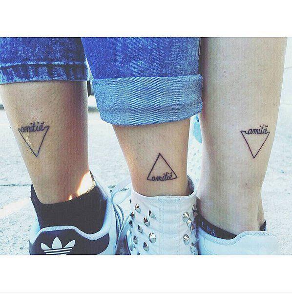 40-petits-tatouages-tres-styles-10