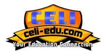 Texas Real Estate License School | Online CE Classes & Courses