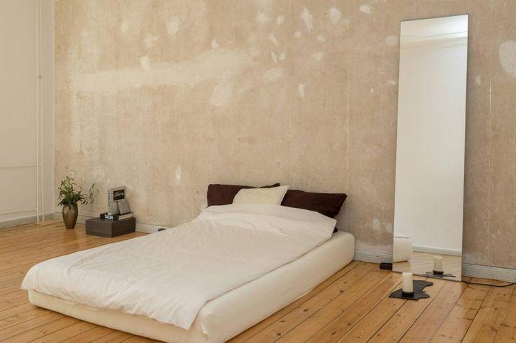 895 besten ideen f rs wg zimmer bilder auf pinterest schlafzimmer ideen umzug und - Chill zimmer einrichten ...