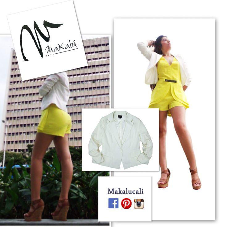 En Cali: Centro comercial Bahía, Cra. 9 # 13A-54, local 4   Centro comercial el tesoro, Cra 7 #13-70 mezanine 104, Local 2.   En Pereira:  Cra 8va # 16-71 edificio San Gabriel, Ofi. 209.    #makalutesoro #makaluBahia #tendencias #makalucali #makalupereira #makalu #modafemenina #fashion #instagramers #fashionLovers #colombia #cali #bloggers #lookbook