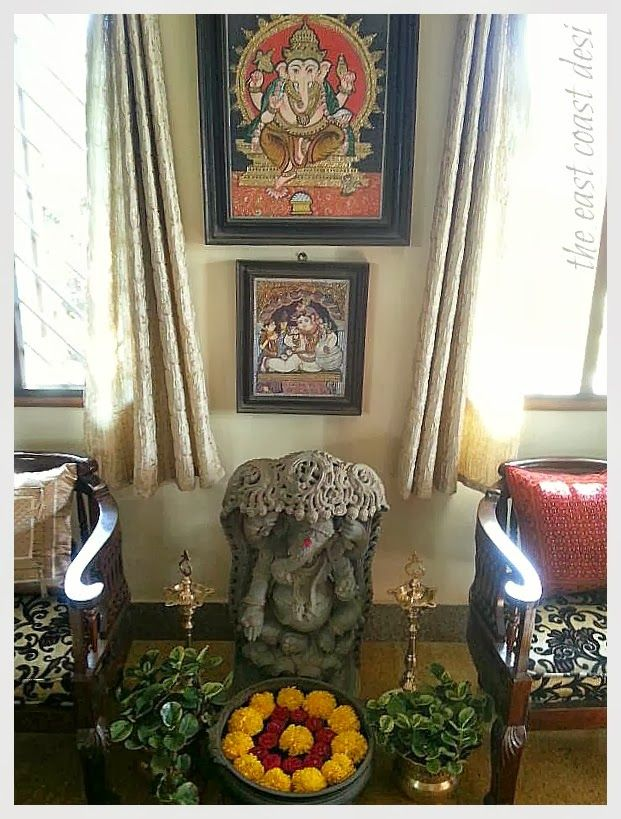 The 136 Best Images About Pooja Room Ideas!! On Pinterest