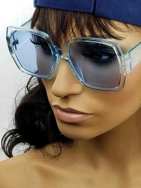 Damen Sonnenbrillen Gesicht Form Produkte, # Sonnenbrilleessunglassesaccessories # Sonnenbril… – Sunglasses