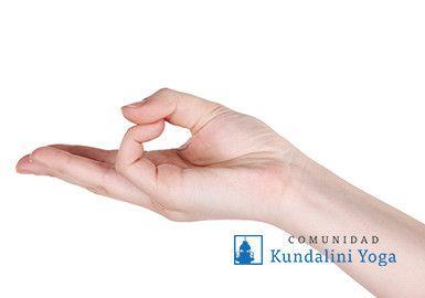 Mudra para comunicaciones difíciles [VIDEO] http://www.comunidadkundalini.com/comunicacion/mudra-para-comunicaciones-dificiles/