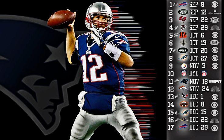 RYB: 46+ Beautiful Tom Brady Wallpapers