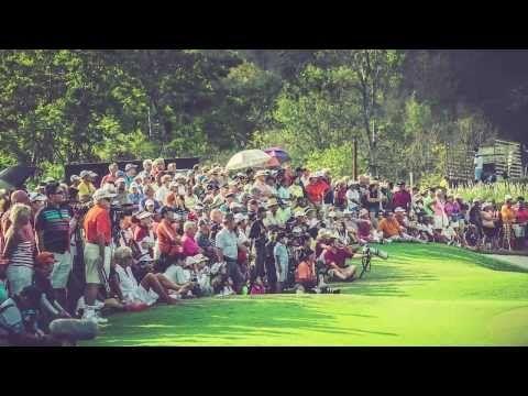 True Thailand Classic – 2016 | Wallgang: Alles zum Thema Golf aus einer Hand!