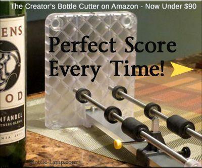 Bottle Stopper Craft