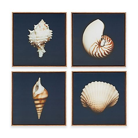 17 best ideas about coastal inspired framed art on pinterest coastal inspired picture frames pallet wall art and coastal inspired decorative art