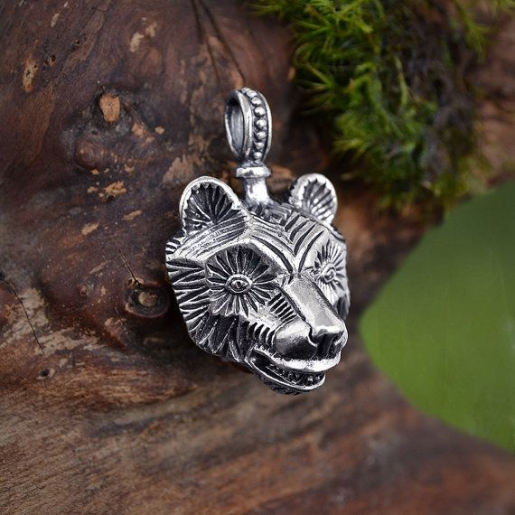 The Bear is a symbol of invincibility, offering a secure refuge for those who enjoy the company of a totem bear spirit guide. The Shaman of bear power animal has a determined ally in spiritual work, loyal and utterly dependable.