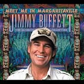 The Ultimate Collection - Jimmy Buffett